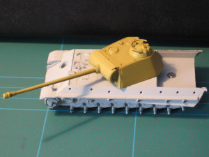 Panther_V_Ausf._G_early_2008_03_20_008