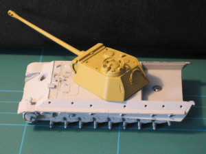 Panther_V_Ausf._G_early_2008_03_20_009