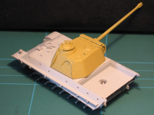 Panther_V_Ausf._G_early_2008_03_20_012