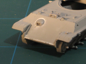 Panther_V_Ausf._G_early_2008_03_28_009