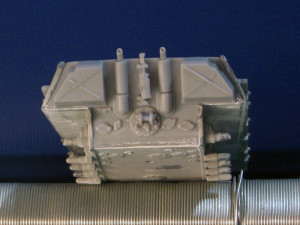 Panther_V_Ausf._G_early_2008_03_28_014