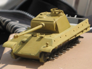 Panther_V_Ausf._G_early_2008_03_29_001