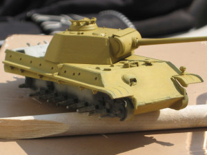 Panther_V_Ausf._G_early_2008_03_29_005