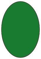 green_step1.jpg
