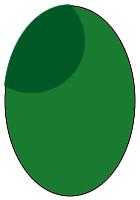 green_step2.jpg