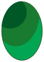green_step3.jpg