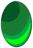 green_step4.jpg