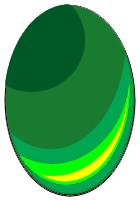 green_step5.jpg