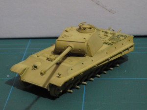 Panther_V_Ausf._G_early_2008_04_21_003