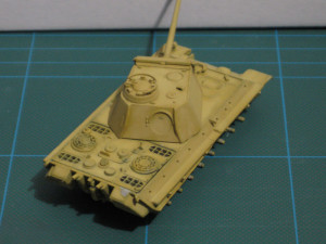 Panther_V_Ausf._G_early_2008_04_21_004
