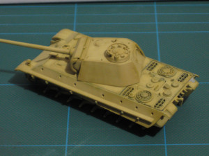 Panther_V_Ausf._G_early_2008_04_21_006