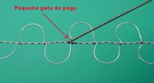 filo_spinato_04