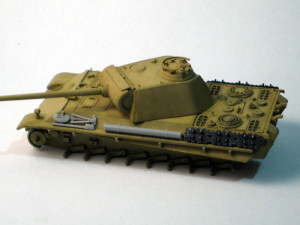 Panther_V_Ausf._G_early_2008_05_08_001