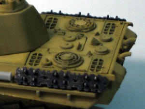 Panther_V_Ausf._G_early_2008_05_08_001_detail