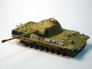 Panther_V_Ausf._G_early_2008_05_08_009