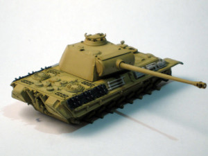Panther_V_Ausf._G_early_2008_05_08_012