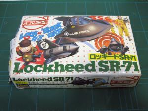 Lockheed_SR_71___blackbird___eggPlane_2008_06_28_001