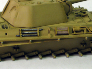 Panther_V_Ausf._G_early_2008_06_16_003