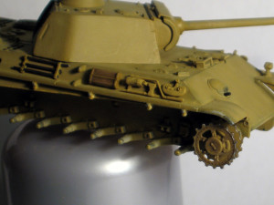 Panther_V_Ausf._G_early_2008_06_18_008