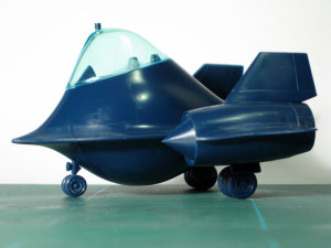 Lockheed_SR_71___blackbird___eggPlane_2008_07_01_010