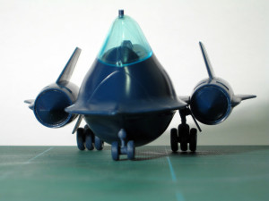 Lockheed_SR_71___blackbird___eggPlane_2008_07_01_012