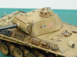 Panther_V_Ausf._G_early_2008_07_24_005