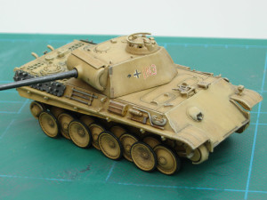 Panther_V_Ausf._G_early_2008_07_24_006