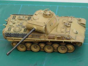 Panther_V_Ausf._G_early_2008_07_24_007