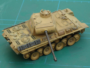 Panther_V_Ausf._G_early_2008_07_24_009