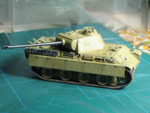 Panther_V_Ausf._G_early_2008_08_04_003