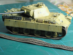 Panther_V_Ausf._G_early_2008_08_04_004