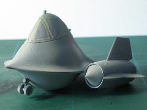 Lockheed_SR_71___blackbird___eggPlane_2008_08_16_002