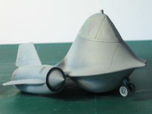 Lockheed_SR_71___blackbird___eggPlane_2008_08_16_003