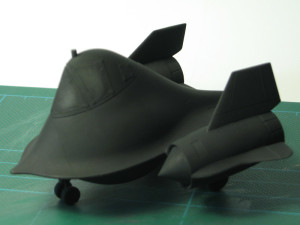 Lockheed_SR_71___blackbird___eggPlane_2008_08_16_006