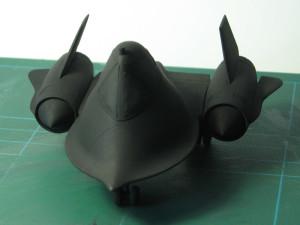 Lockheed_SR_71___blackbird___eggPlane_2008_08_16_008