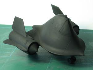 Lockheed_SR_71___blackbird___eggPlane_2008_08_16_009