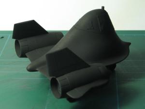 Lockheed_SR_71___blackbird___eggPlane_2008_08_16_013