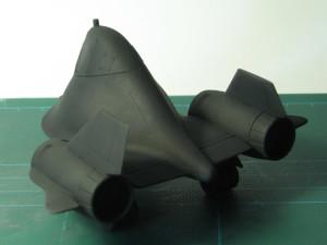 Lockheed_SR_71___blackbird___eggPlane_2008_08_16_015