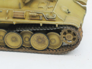 Panther_V_Ausf._G_early_2008_08_06_003_lighter