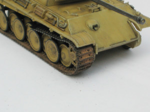 Panther_V_Ausf._G_early_2008_08_06_005