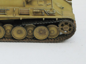 Panther_V_Ausf._G_early_2008_08_06_010