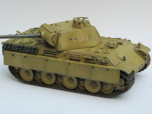 Panther_V_Ausf._G_early_2008_09_02_002