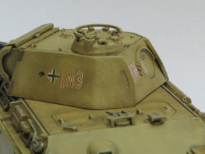 Panther_V_Ausf._G_early_2008_09_02_006