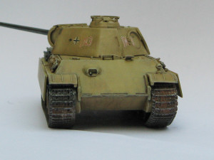Panther_V_Ausf._G_early_2008_09_02_012