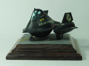 Lockheed_SR_71___blackbird___eggPlane_2008_10_22_003