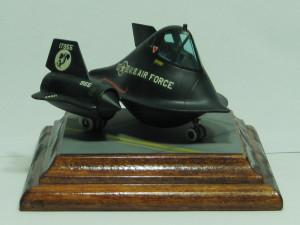 Lockheed_SR_71___blackbird___eggPlane_2008_10_22_011