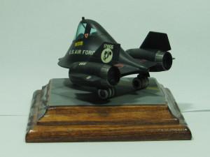 Lockheed_SR_71___blackbird___eggPlane_2008_10_22_014