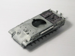 Panther_V_Ausf._G_late_2008_11_09_030