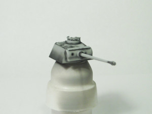 Panther_V_Ausf._G_late_2008_11_18_004