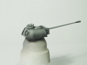 Panther_V_Ausf._G_late_2008_11_18_005